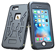 iPhone 7 Plus Waterproof Sandproof Shockproof Swimming Protector Cover Case for  iPhone 6s 6 Plus