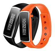 Vinoil Wireless Bluetooth Smart Bracelet with Pedometer /Calorie Function/Sleep tracker etc