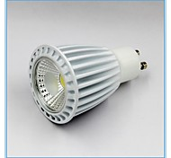 1pcs  9W 10High Power LED 800 LM Warm White / Cool White / Natural White   Decorative Spot Lights