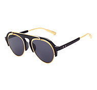 100% UV400 Wayfarer Fashion Sunglasses
