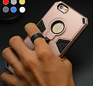 Hard Case Lord of the Rings Protective Cover with Kickstand for iphone 6 /iphone 6s Case(Assorted Colors)