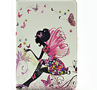 Special Design PU Leather Full Body Cases for Galaxy Tab T110/T230/T530/T330/T700/T800/T550/T350/T710/T810