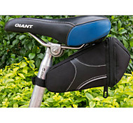 Seat Saddle Bag for Cycling Bike