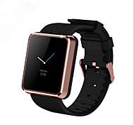 F1 Smart Watch / Card Structure Waterproof Bluetooth Sports Health Watch