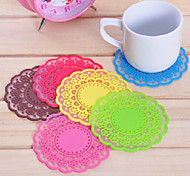 Creative Home Sweet Retro Coasters
