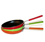 Color 16 Cm Titanium Without Yanguo Fry Eggs On The Pan Fried Egg Pan Gas With A Frying Pan
