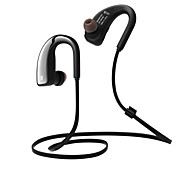 GL10 Sport Wear Bluetooth 4.1 Stereo Headset in Ear with Microphone for Smart Phones
