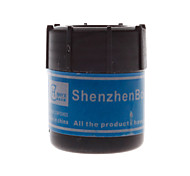 Kang Sheng  CPU Thermal Grease