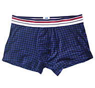 Am Right Men's Others Boxer Briefs AR061