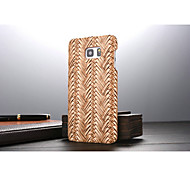 New Style PU Weave Mobile phone Case for Samsung Galaxy Note 5 Assorted Color