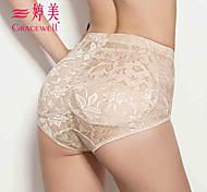 Gracewell Women's Boy shorts & Briefs Cotton Blends - DK3482