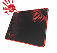 280 * 350 * 3mm pad tappetino mouse standard - mousepad superficie velocità