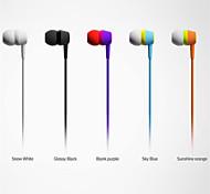 dhm2 musique écouteurs multi-couleurs