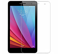 "High Clear Screen Protector Film For Huawei Honor T1 T1-701u 7"" Tablet"