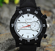 Men's European Style New Fashion Watches