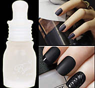 Matte Satin matte Ölnagellack 10ml