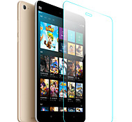 "gehard glas screen protector film voor Xiaomi mipad 2 2015 7,9 ""tablet"