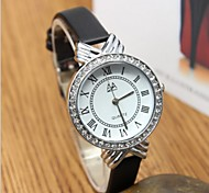 Women's Watch Fashion Luxury Watch