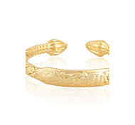 The New Fshion Men's Alloy / Party / Wedding / Casual / Fashion / Bangles