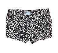 Am Right Men's Others Boxer Briefs AR020
