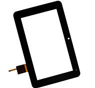 Ersatz-TFT-Touchscreen-Modul für Fuhu Nabi 2 - schwarz