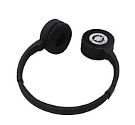 Children's mini stereo bluetooth wireless headphones