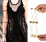 Fashion Jewelry High Quality Populat Arm Bands Bracelet
