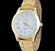 Woman Fashion Trend Wrist  Watch Cool Watches Unique Watches