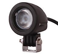 Водонепроницаемый Защита от удара Точечный светильник Декоративная 1 ряд 2 ряда Защита от пыли Защита от ветра