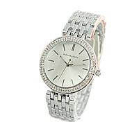 Set Auger Female Classic Luxury Watches Hammer Is Large Women's Fashion Watches A Variety Of Colors Cool Watches Unique Watches