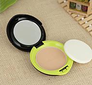 New Lohashill® Dry/Wet Double Uses High Light Shadow Powder 1Pc