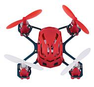 hubsan nano Q4 H111 4-Kanal 2,4 GHz Fernsteuerung Mini quadcopter