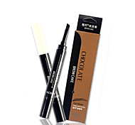 ALOBON® Waterproof Nature Long Lasting Eyebrow Cream