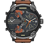Relogio Male Relojes Top Quality DZ Watch Men Sport Watches Military Brand Watch Men Luxury Brand Relogio Masculinos