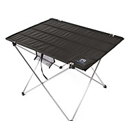 AT6729  Large Aluminium Folding Table