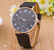 Woman Alloy Diamond Wrist  Watch Cool Watches Unique Watches