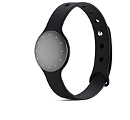Activity Tracker Sport Smart watch Bluetooth 4.0 SmartBand (The alarm clock/Pedometer/Wifi/Clock/Burglar Alarm)