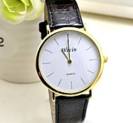 New Wrist watch Hot Sale!  Women Watches Fashion Luxury Leather Watch Elegant Sports Out Door
