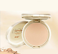New BOB® High Light Shadow Powder  1Pc