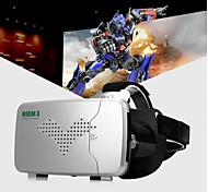 Riem ritech® iii gafas 3D VR
