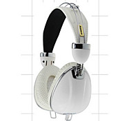 Kanen IP-900 Fashion Design Headphones With MIC For Computer,Mobile Phone,iPad,iPod