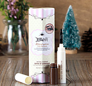 Maycheer® Waterproof Nature Long Lasting Eyebrow Cream