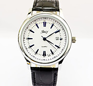 Men'S Watches Tz1089 Watches Sell Like Hot Cakes