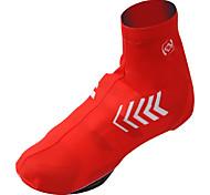 Protectores de Zapatos/Sobrecalzado BicicletaImpermeable Transpirable Secado rápido Resistente a los UV Permeabilidad a la humeda A