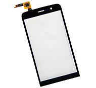 Touch Screen Digitizer Glass For Wiko Slide Blu Studio 5.5S D630U D630 D630L New
