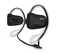 jabees bsports fone de ouvido bluetooth para esportes de RSE fichas v4.0 NFC fone de ouvido Bluetooth APTX à prova de água oi fi fone de
