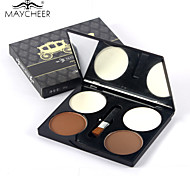 MAYCHEER® Nature Broner Powder 16g