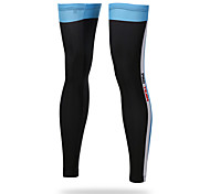 XINTOWN Bike/Cycling Leg Warmers/Knee Warmers UnisexBreathable / Ultraviolet Resistant / Quick Dry / Anti-Insect / Anti-Eradiation /