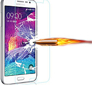 Explosion Proof Premium Tempered Glass Film Screen Protective Guard Toughened Membrane Arc For Galaxy Grand Max/G7200