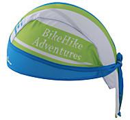 Cappelli / Bandane - Campeggio e hiking / Pesca / Scalate / Equitazione / Golf / Corse / Attività ricreative / Baseball / Ciclismo -
